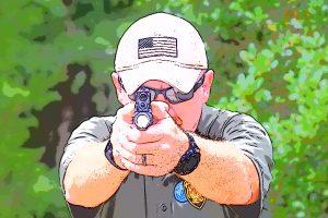 Training & Services | Sniper Pro Shop & High Ground Training