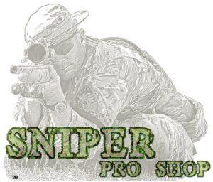 SPS Logo 2013